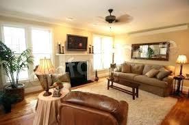 off white living room off white living room living room electric space heater off white off off white living room