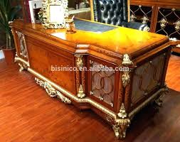 french country office furniture. French Style Office Furniture Inspired Desk . Country