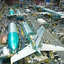 Boeing Aerospace Engineer Sample Resume Mesmerizing Boeing Interview Questions Glassdoor