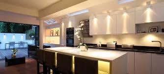 task lighting kitchen. Kitchen Lighting Task I