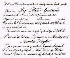 тритатушки архив блога эскизы фраз и слов для надписей тату