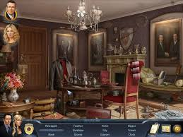 Download hundreds free full version games for pc. Pin On Hidden Object