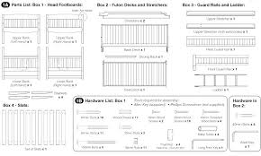 ikea futon instructions bunk bed replacement parts picture frames frames instructions of cinnamon futon bunk frame ikea futon instructions