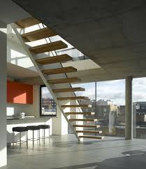 modern staircase designs   modern stairs design ideas   For the ...