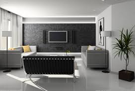 image result for best tv wall
