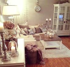 Cute Ideas For Living Room Decor Cute Living Room Ideas Living Room Awesome Cute Living Room Ideas