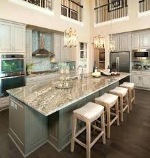 Island decor ideas Kitchen Islands Kitchen Island Decorating Ideas Kitchen Island Decorating Ideas Full Size Of Kitchen Islands Kitchen Island Decor Kitchen Island Decorating Ideas Jdurban Kitchen Island Decorating Ideas Best Stools For Kitchen Island Ideas