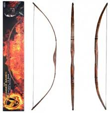 hunger games katniss hunting bow take my paycheck shut up and  from lionsgate film
