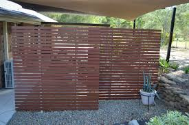 Extraordinary Privacy Screen For Privacy Screens Privacy Screens Brisbane