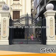 Small Picture Home Gate Design Home Gate Design Suppliers and Manufacturers at