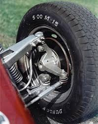 ball joint. rear wheel drive vehicle, front double wishbone suspension with upper and lower ball joints tie rod end shown. joint