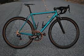 us made 6061 t6 vynl race bikes cycle exif