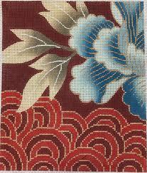 Asian Patterns Extraordinary Asian Patterns