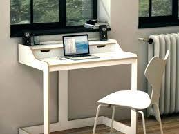 office furniture arrangement. Computer Desk White Small Office Home Arrangement Desks Ideas . Best 25 Furniture