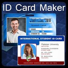 Making – Maker Card Droid Optimum Fake App Id