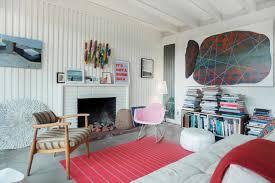 Designer Furniture Exchange Houston 15 Affordable Interior Design Tips For Stunning Style On A