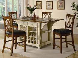 Modern Kitchen Island Stools Bar Stools Design Ideas Design Ideas Of Modern Kitchen Cabinet