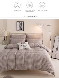 covers make the duvet more beautiful one can use diffe colors of duvet covers to cover one duvet hence it has a variety of choice to make your bedroom