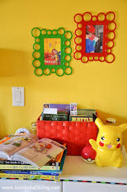 ... Pokemon Bedroom Pictures 6