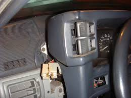 headlight switch burnt out please help ford mustang forum click image for larger version 01026 jpg views 1860 size 237 0