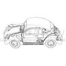 c17 wk 113 1965 complete wiring harness beetle sedan vw bug painless wiring harness c17 wk 113 1965 complete wiring harness beetle sedan & convertible 1965