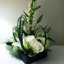 office floral arrangements. Leave Your Comment Office Floral Arrangements