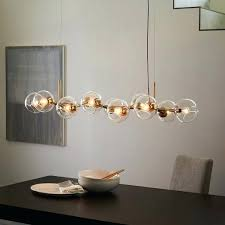 west elm waterfall chandelier inspirational best lighting images on pictures capiz installation sculptural glass