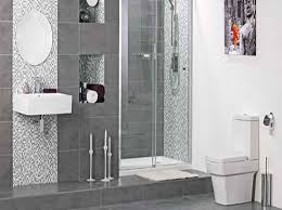 Small Picture 71 best bath ideas images on Pinterest Bathroom ideas Home and