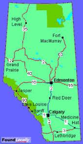edmonton maps alberta map Maps Edmonton Maps Edmonton #42 maps edmonton alberta canada