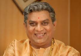 Image result for JAGATHY SREEKUMAR
