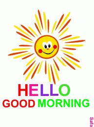 o good morning gifs tenor