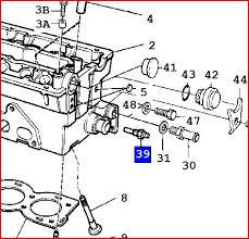 saab 93 egr wiring diagram saab wiring diagrams sensor 1 saab egr wiring diagram