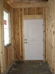 garage door with entry doorGarage Doors  Garage Door With Entry Best Home Furniture Ideas On