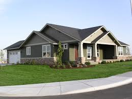 craftsman style house plans. Best Modern Craftsman Style Home Plans House S