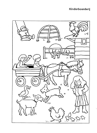 Boris The Wolf Coloring Page Free Printable Coloring Free Coloring