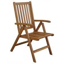 henley hardwood round eg garden table manhattan recliner
