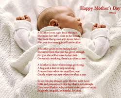 Mother To Be Quotes Impressive Mother's Day Quotes Happy Mother's Day Quotes Happy Mothers Day