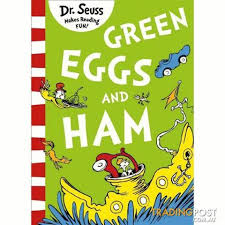Green-Eggs-And-Ham-by-Dr-Seuss