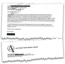 literature dissertation proposal lit review sample