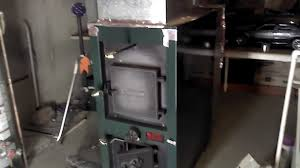 wood stove wiring diagram the wiring diagram clayton 1800 wood stove wiring diagram clayton car wiring diagram