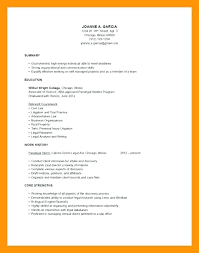 Scholarship Resume Template Gorgeous Scholarship Resume Template Google Docs For Samples Awards
