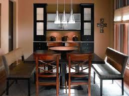 Panca Per Sala Da Pranzo : Elegante tavolo da pranzo quadrato con panca amp interni porte