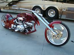 rv parts 2004 triumph speedmaster custom chopper for sale atv