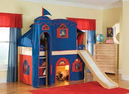 Princess Decor For Bedroom Princess Castle Bedroom Ideas