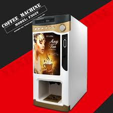 Source Code For Vending Machine In C Fascinating China For Bahrain Market Hot Cafe Vending Machine F48V China