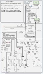 pioneer avic n3 wiring diagram bioart me Pioneer AVIC-N3 Manual pioneer avic n3 wiring diagram best pioneer avh p4900dvd wiring