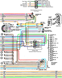 silverado radio wiring chevrolet silverado radio wiring diagram chevy silverado radio wiring harness diagram wiring harness diagram chevy truck the wiring diagram on 2007