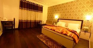 Hotel President Hotel President Deluxe Hotel In Manali
