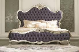 chinese bedroom furniture. danxueya 2016 wood carving new design full bedroom set chinese wooden furniture
