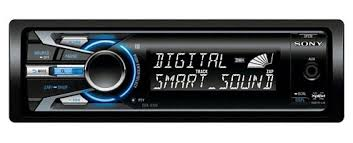 2012 abtec audio lounge blog sony s middle of the range unit is the dsx s200x unlike the dsx s100 it has 3 rca pre outs which is handy for a car audio enthusiast